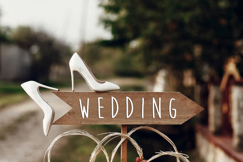 Hochzeitslocation-worauf-unbedingt-zu-achten-ist
