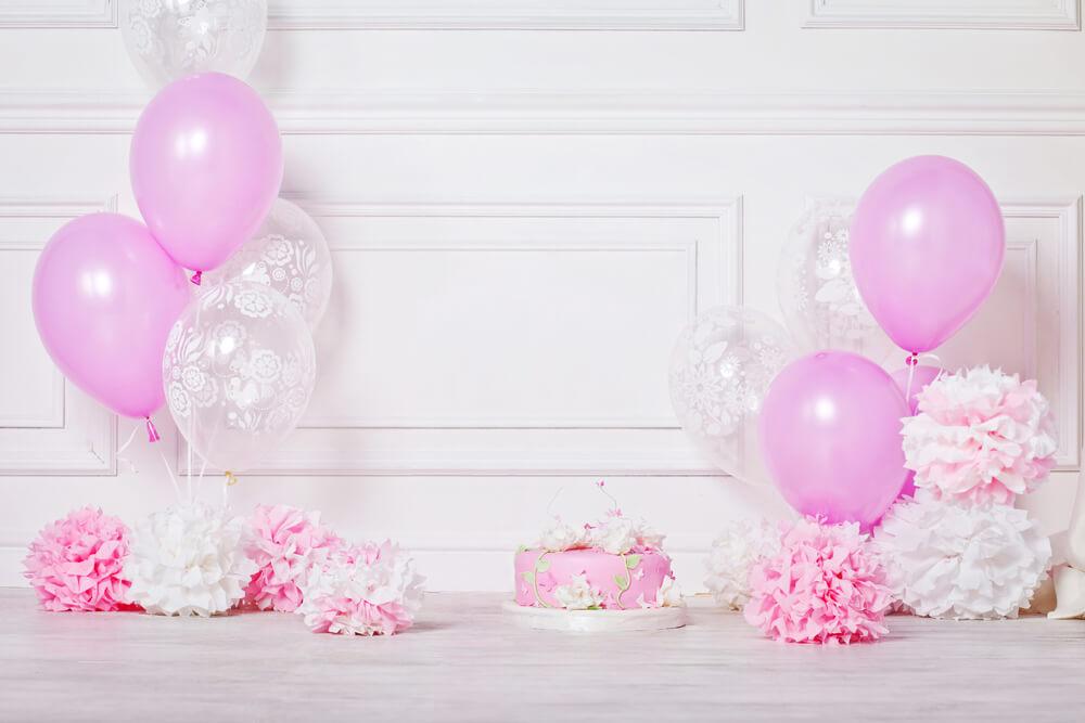 Keine-Feier-ohne-Hochzeitstorte