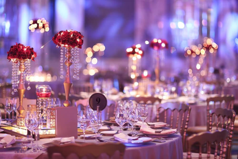 Tischordnung-Hochzeit-Wer-mit-wem-und-wo