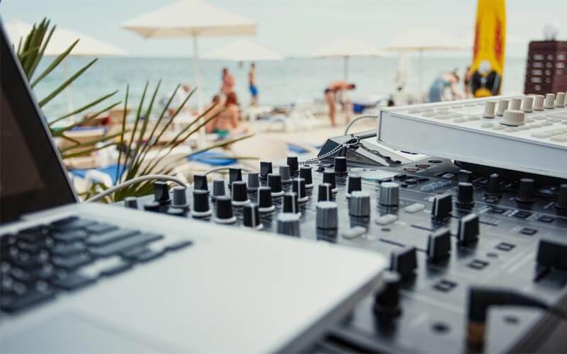 Vita-Vom-DJ-Anfänger-zum-Profi-DJ