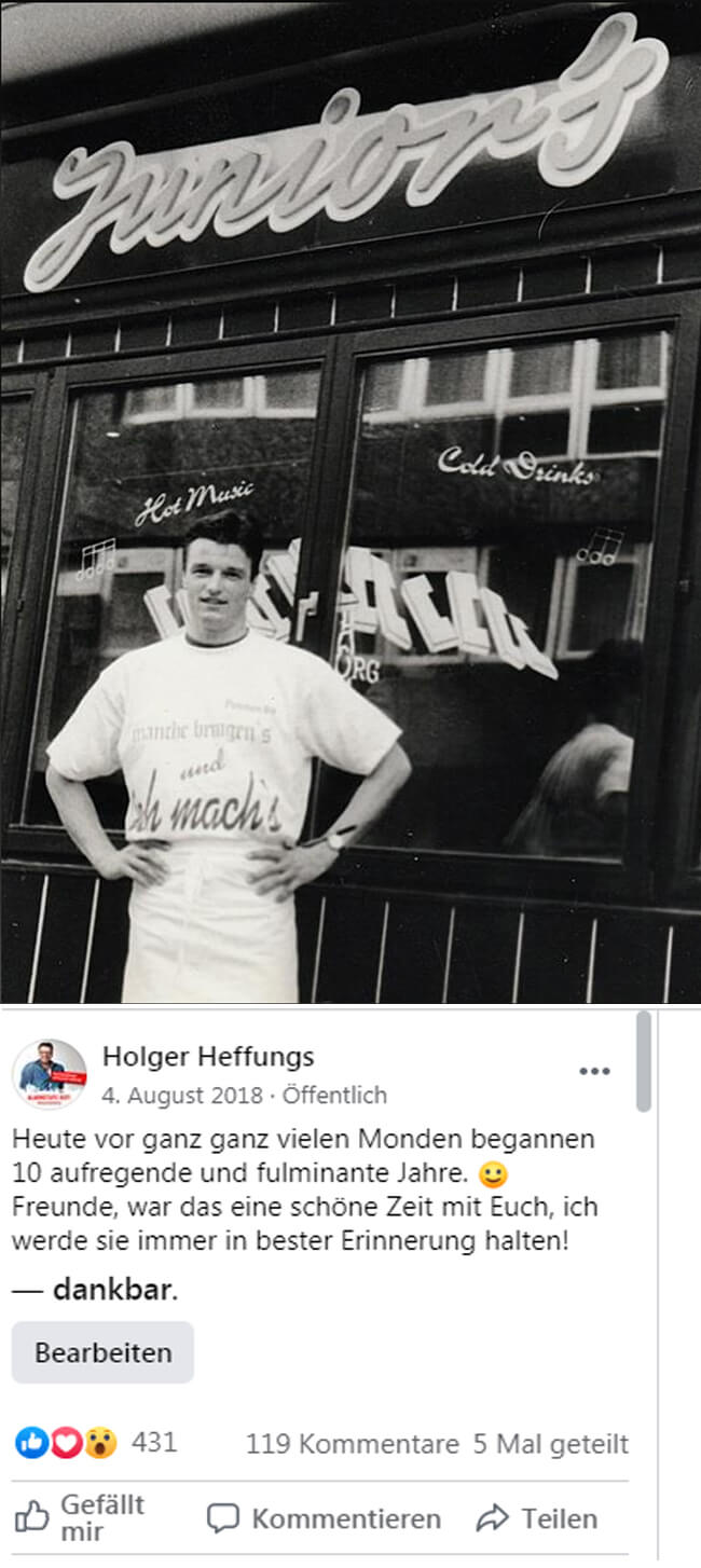 Holger-Juniors-Zeit-facebook