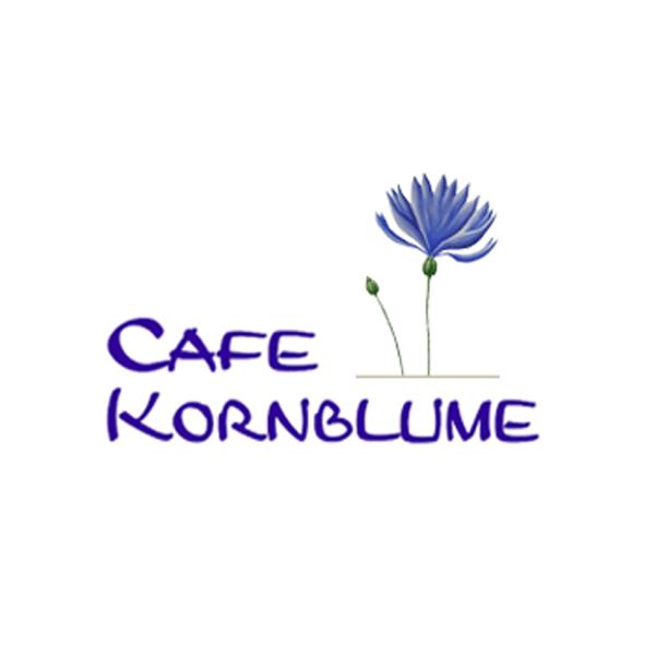 cafe-kornblume-hochzeit-krefeld