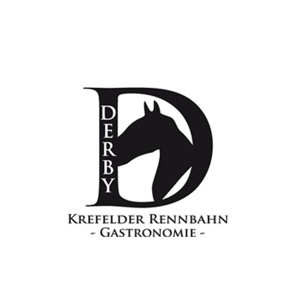 derby-krefelder-rennbahn-hochzeit