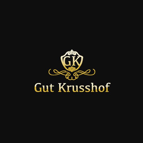 gut-krusshofhochzeit-krefeld