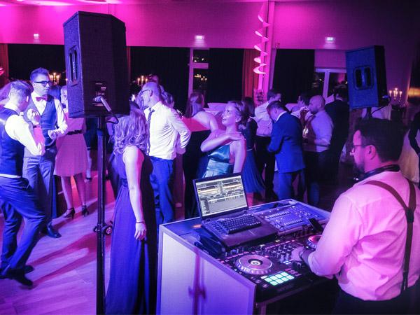 DJ-Hochzeit-Event-NRW-2020