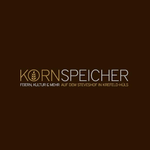 kornspeicher-krefeld