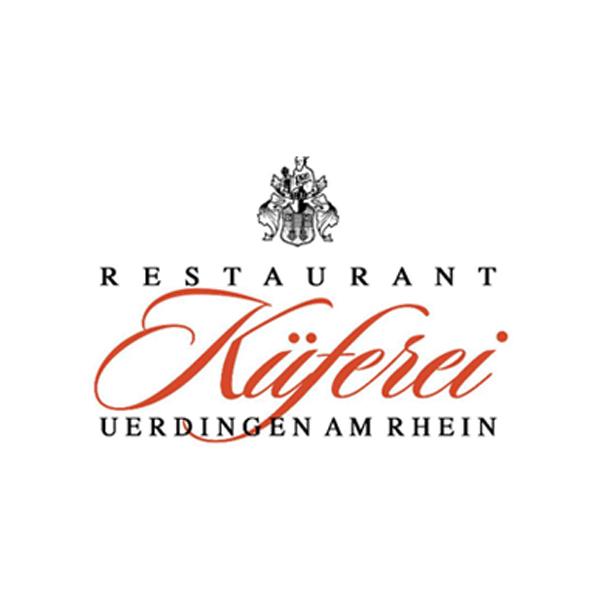restaurant-kueferei-hochzeit-krefeld