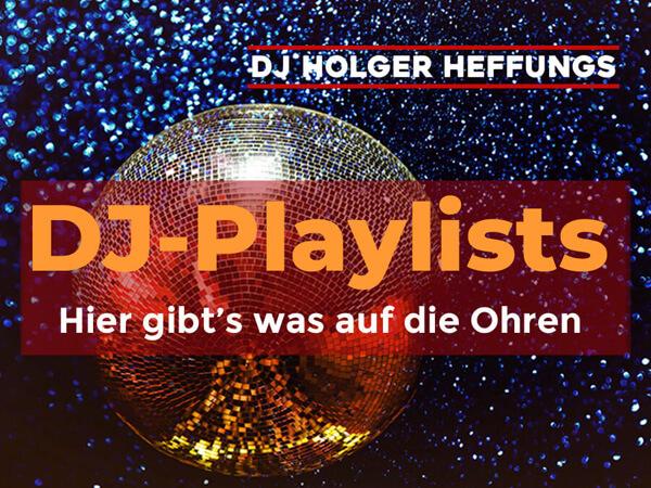 playlists-dj-hochzeiten-events-viersen